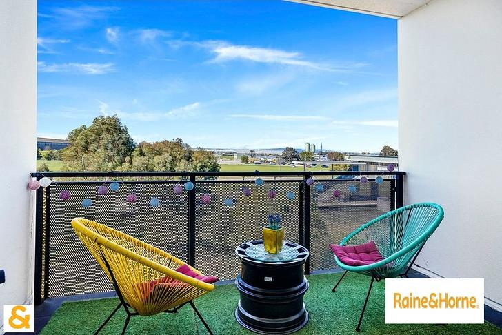 309/64 Sahi Crescent, Roxburgh Park 3064, VIC House Photo