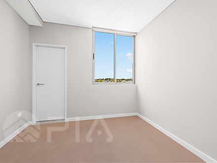 502/1-7 Neil Street, Holroyd 2142, NSW Apartment Photo