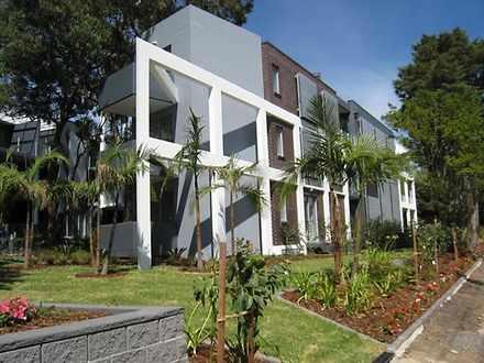 Apartment - 35/55 Auburn St...