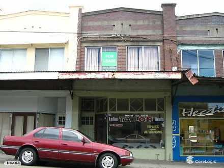 1/89 Wollongong, Arncliffe 2205, NSW Unit Photo