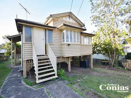 House - 25 Gailey Street, A...