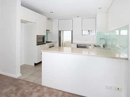 Apartment - 217/3 Stromboli...