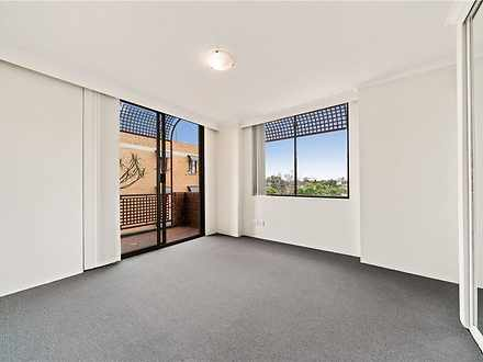 Apartment - 29/1 Maddison S...