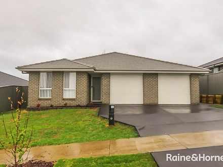 15 Jersey Street, Gillieston Heights 2321, NSW House Photo