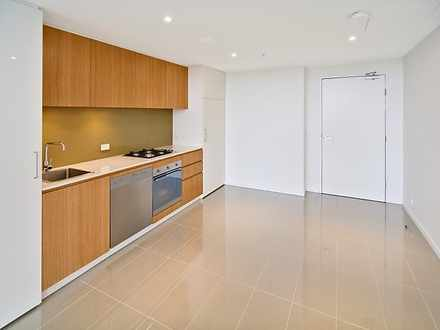Apartment - 601/2 Saunders ...
