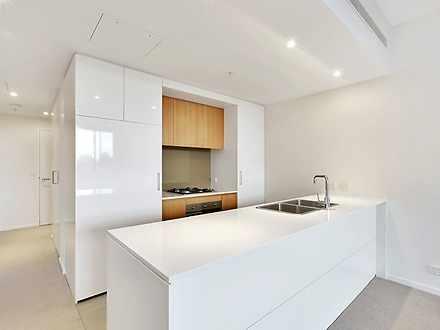 Apartment - 309/4 Saunders ...