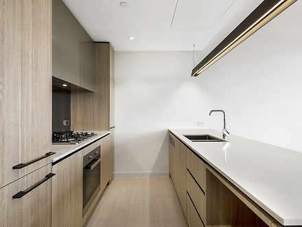 Apartment - 107/120 Herring...