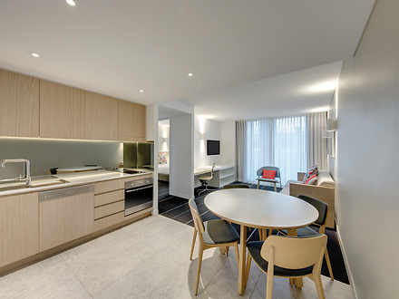 Apartment - 2-BED 69-73 Hal...