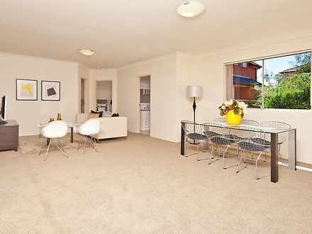 Apartment - 5/68 Grosvenor ...