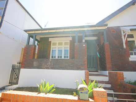 20 William Street, Marrickville 2204, NSW House Photo