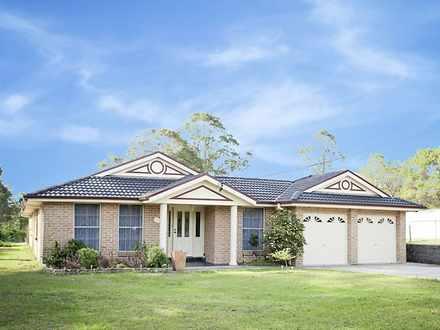 27B Fisher Road, Medowie 2318, NSW House Photo