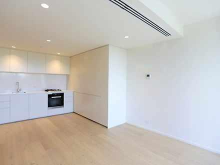 Apartment - 304/1 Evergreen...
