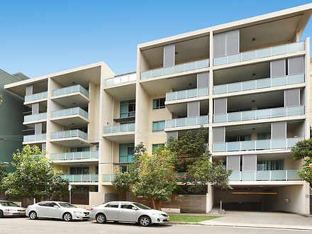 Apartment - G11/8-12 Statio...