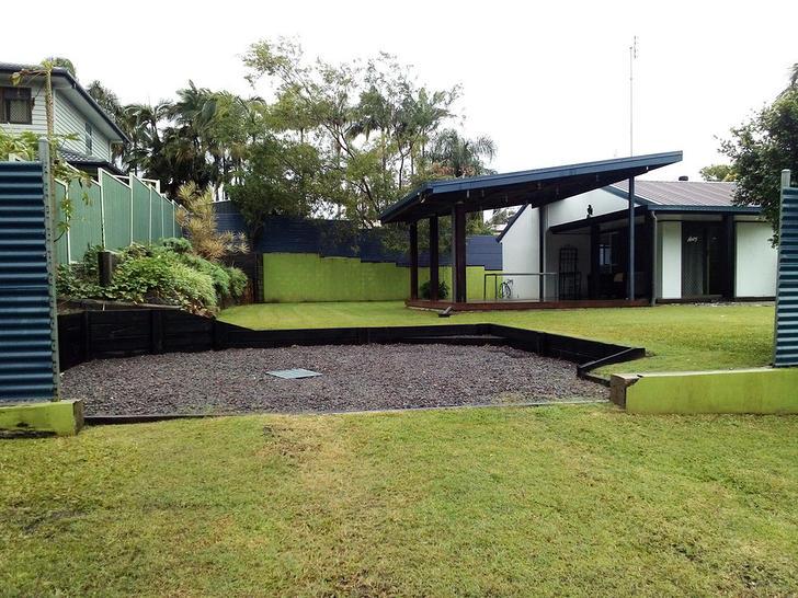 House - 6A Meljaren Place, ...
