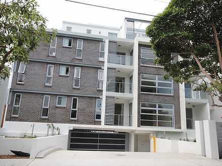 Apartment - PH05/6-12 Coura...