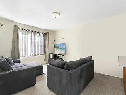 Apartment - U3/20 Byrnes Av...