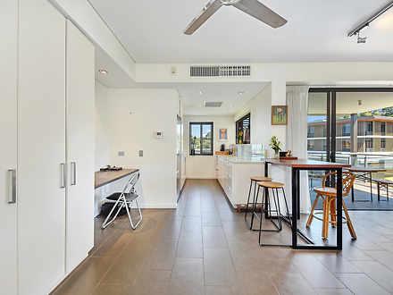 211/19 Kitchener Drive, Darwin City 0800, NT Apartment Photo