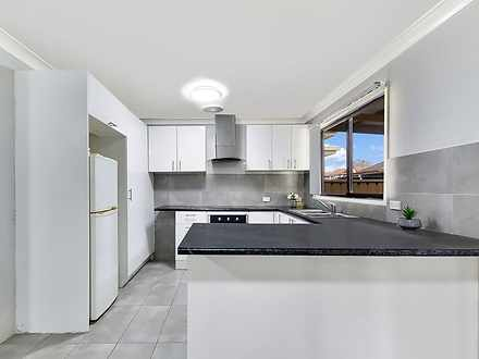 House - 15B Redfern Street,...