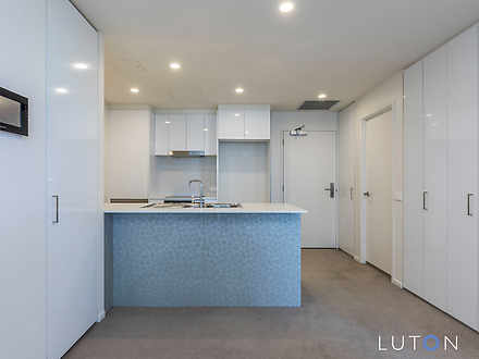 Apartment - 509/104 Northbo...