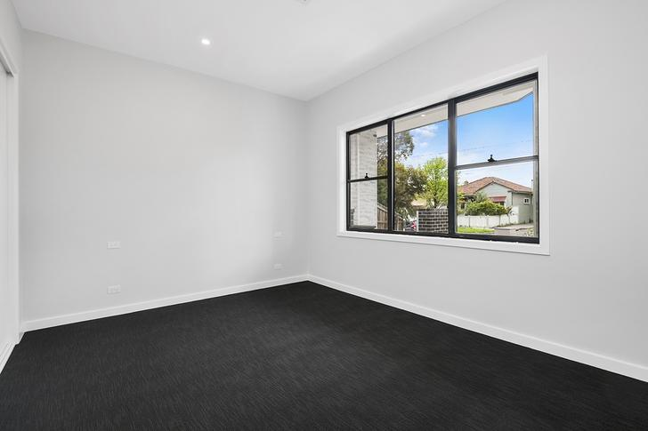 2/71 Murray Street, Coburg 3058, VIC Unit Photo