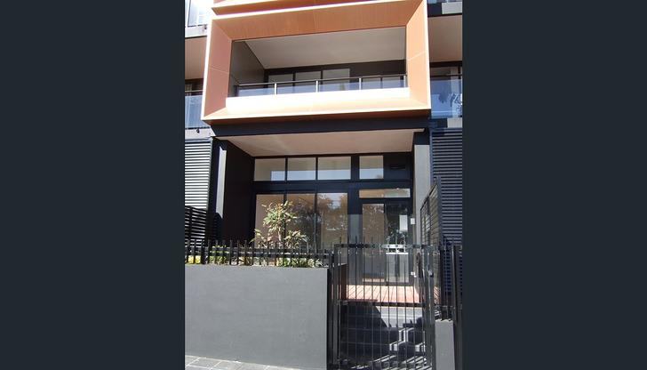 G05/21-24 Bay Drive Road, Meadowbank 2114, NSW Unit Photo