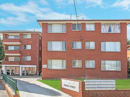 Apartment - 4/4 Mooney Stre...