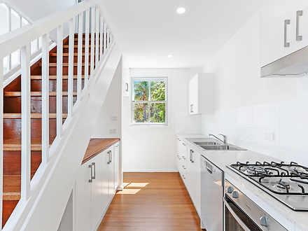 House - 5 Sutherland Avenue...
