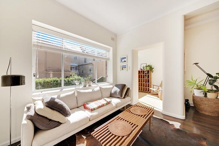 6/10A Challis Avenue, Potts Point 2011, NSW Apartment Photo