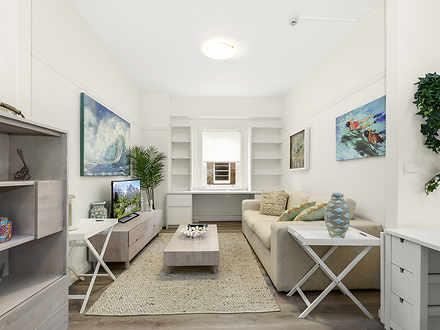 Apartment - 26/1 Beach Road...