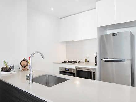 Apartment - 412/48 Amalfi D...