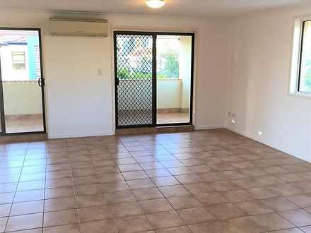 0ba7a11bbc0681145631f6e5 mydimport 1589803822 hires.21967 livingroom1 1590458213 thumbnail
