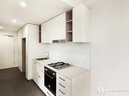 Apartment - 307/2 Queen Str...
