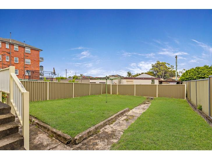 277 Great North Road, Five Dock 2046, NSW House Photo