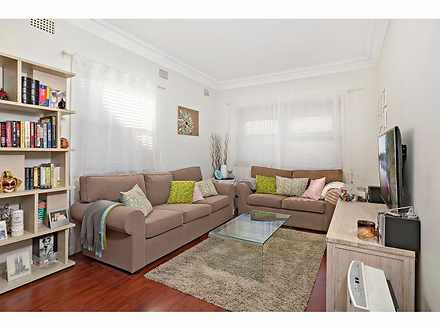 Apartment - 1/52 Ramsay  Ro...