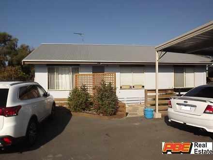 House - 2/13 Reef Street, C...