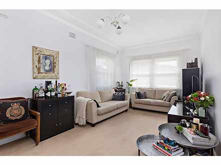 2/52 Ramsay Road, Five Dock 2046, NSW Apartment Photo