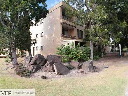 House - 4/49 Buckland Road,...