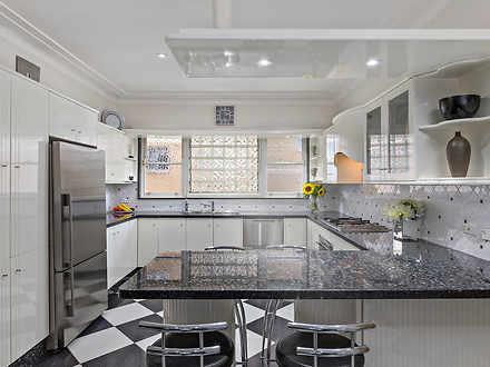 Kitchen web 1590459165 thumbnail