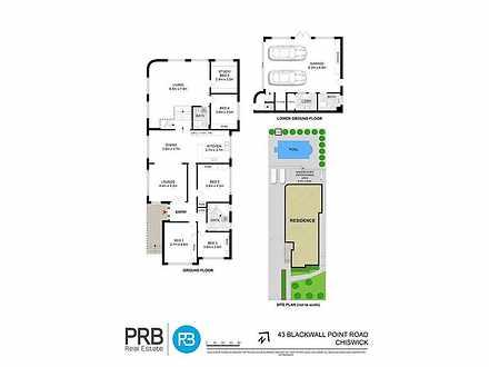 Floorplan1 1590459169 thumbnail