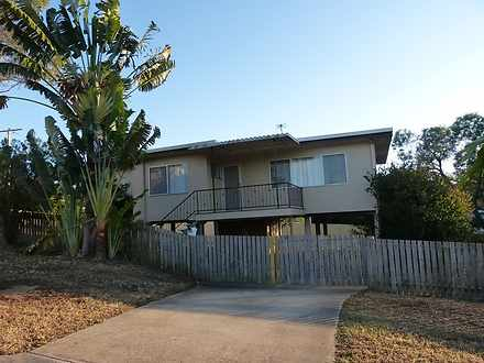 House - 4 Waterson Drive, S...