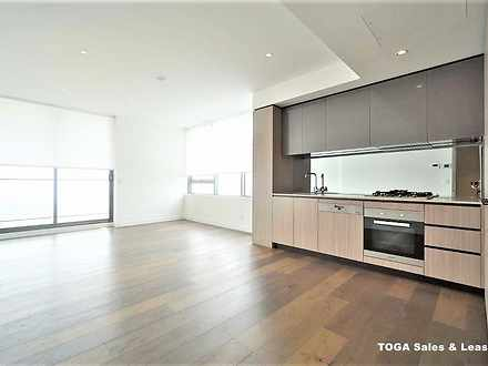 Apartment - 1705/120 Herrin...