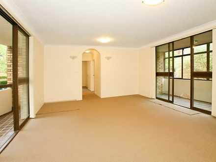 10/8-12 Gloucester Road, Hurstville 2220, NSW Apartment Photo