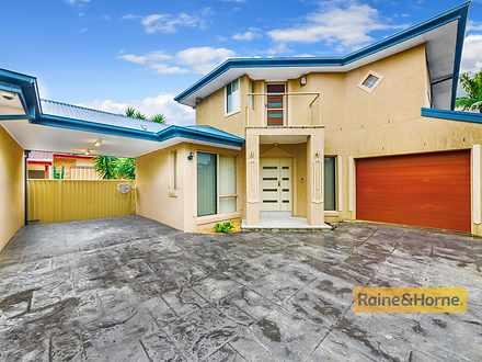 2/15 Brisbane Avenue, Umina Beach 2257, NSW Townhouse Photo