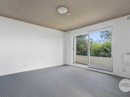Apartment - 4/17 Thurlow St...