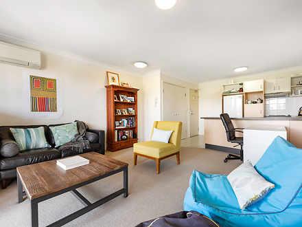 Apartment - 24/300 Sir Fred...
