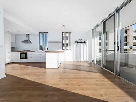 Apartment - 100/37 Morley A...