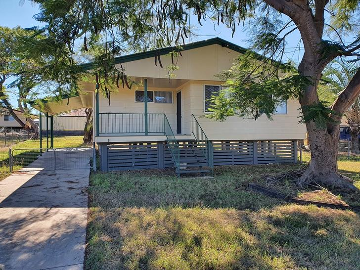 26 Nobbs Street, Moura 4718, QLD House Photo