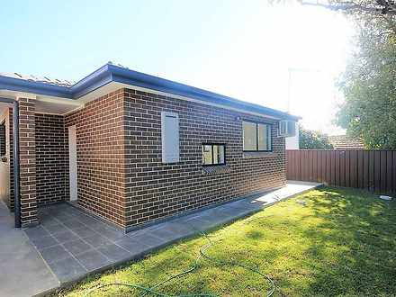 House - 4A Lee Avenue, Beve...