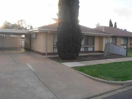 House - 3/732 Fourteenth St...