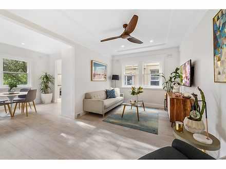 Apartment - 6/61 Mitchell S...